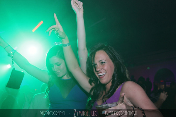 2014 FIllies and Stallions Roaming Party Pics by Josh