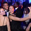 Former UofL Basketball player Trey Lewis poses for a selfie with fans at the 6th Annual Fillies and Stallions Derby Eve Party at the Mellwood Arts Center Friday night. May 6th, 2016.