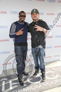 163319923CL00012_Ciroc_And_