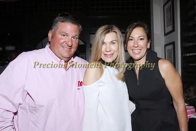 IMG_7812 Al Lhota, Patti Max & Tamara Holliday