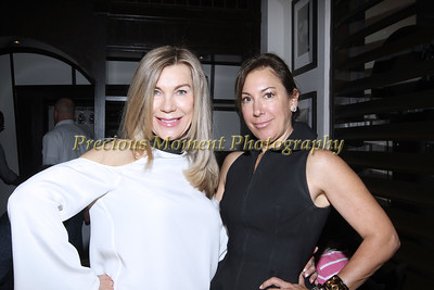 IMG_7815 Patti Max & Tamara Holliday