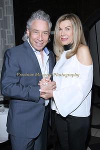 IMG_7797 Dr Steven Fagien & Patti Max