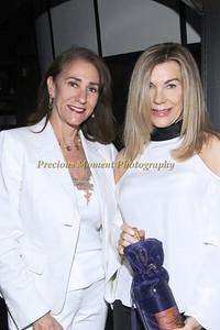 IMG_7748 Jennifer Harris & Patti Max