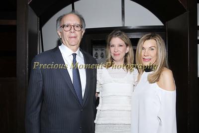 IMG_7802 Arthur & Jennifer Redgrave, Patti Max