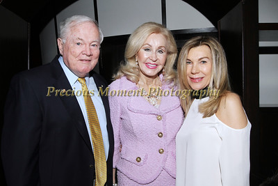 IMG_7844 William & Dolores Woolley with Patti Max