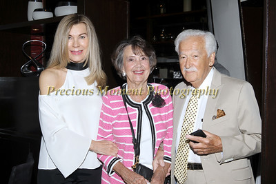 IMG_7759 Patti Max, Betty Baker & Benjamin Morelli