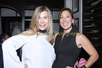 IMG_7816 Patti Max & Tamara Holliday