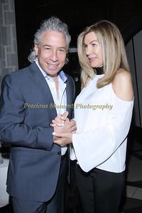 IMG_7796 Dr Steven Fagien & Patti Max