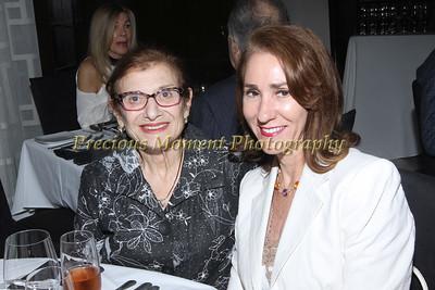 IMG_7820 Linda Stegman & Jennifer Harris