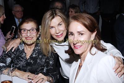 IMG_7860 Linda Stegman, Patti Max & Jennifer Harris