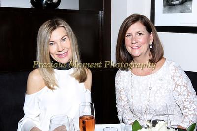 IMG_7762 Patti Max and Mayor Susan Haynie