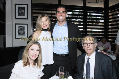 IMG_7826 Jennifer Redgrave, Patti Max, Antonio Tomaro & Arthur Redgrave