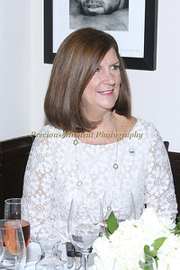 IMG_7763 Mayor Susan Haynie