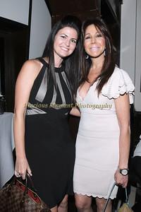 IMG_7836 Natalie McNeil & Patti Herbst