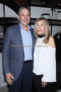 IMG_7784 Daniel Lushan & Patti Max