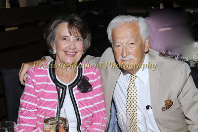 IMG_7864 Betty Baker & Benjamin Morelli