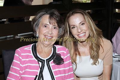 IMG_7901 Betty Baker & Maria Salvaggio
