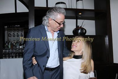 IMG_7771 Dr Steven Fagien & Patti Max