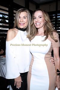 IMG_7877 Patti Max & Maria Salvaggio