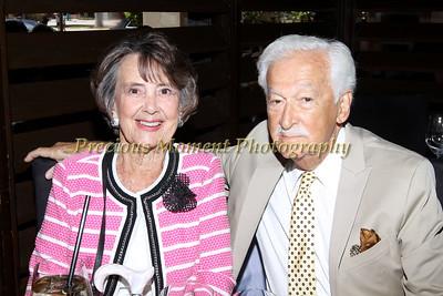 IMG_7781 Betty Baker & Benjamin Morelli