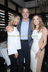 IMG_7878 Patti Max, Daniel Lushan & Maria Salvaggio