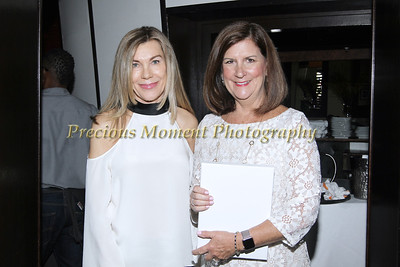 IMG_7909 Patti Max & Mayor Susan Haynie