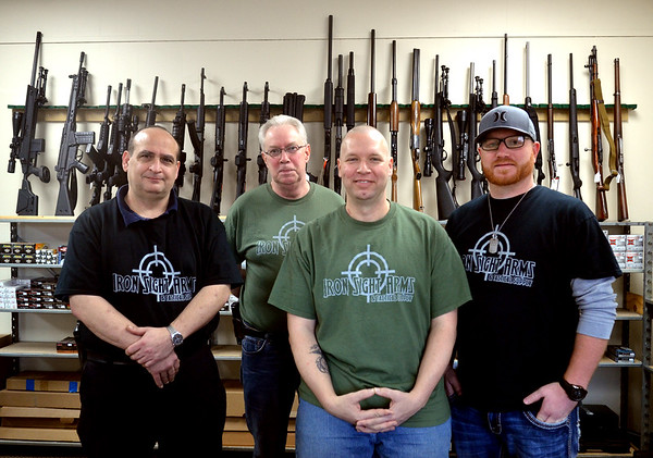0517 gun shop