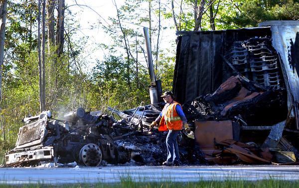 0516 truck fire 2