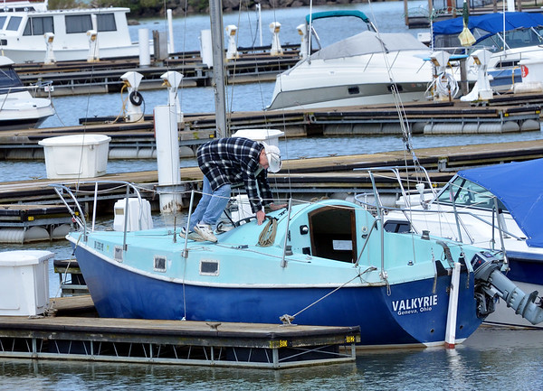 0517 boater prep