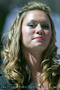 Hillary McRae