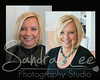 May 2014, Celebrity Stylist, Billy Yamaguchi, Makovers at Ilaria Hair Studio, Bay Harbor, Mi<br />  These are candid shots throughout the 2 days.<br /> <br />  Any questions regarding ordering prints or digital files, call Sandra Lee: 231-622-2066 or email sandraleephotography@hotmail.com<br /> <br />  Photographer in Northern Mi<br /> <br />  Sandra Lee Photography Studio<br />  2262 US 31 North<br />  Petoskey, Mi 49770<br /> <br />  Billy Yamaguchi's unique approach to balancing and harmonizing hair, makeup and personal style through the ancient techniques of Feng Shui provide an innovative approach to connecting to inner beauty and power.<br /> <br />  Celebrity Stylist Billy Yamaguchi will be at the Ilaria Hair Studio in Bay Harbor, Mi on Aug 25-26, 2014<br />  For an appointment call Cheryl Klein (512) 534-5550