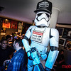 7 Stars Bar & Grill //  Star Wars Trivia Night