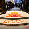 LvL Up - Arcade and Gastropub