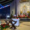 Church Ceremony-4