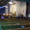 Church Ceremony-3