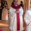 Church Ceremony-16