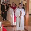 Church Ceremony-15