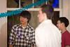 """www.nakean.com,  <a href=""""http://www.nakean.com/blog"""">http://www.nakean.com/blog</a><br /> Canon EOS 7D<br /> f/2.8, 1/80 sec<br /> EF70-200mm f/2.8L IS II USM"""