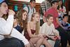 """www.nakean.com,  <a href=""""http://www.nakean.com/blog"""">http://www.nakean.com/blog</a><br /> Canon EOS 7D<br /> f/4.0, 1/40 sec<br /> EF24-70mm f/2.8L USM"""