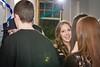 """www.nakean.com,  <a href=""""http://www.nakean.com/blog"""">http://www.nakean.com/blog</a><br /> Canon EOS 7D<br /> f/4.0, 1/40 sec<br /> EF70-200mm f/2.8L IS II USM"""