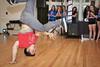 """www.nakean.com,  <a href=""""http://www.nakean.com/blog"""">http://www.nakean.com/blog</a><br /> Canon EOS 7D<br /> f/4.0, 1/160 sec<br /> EF24-70mm f/2.8L USM"""