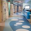 ChildrensHospital_12