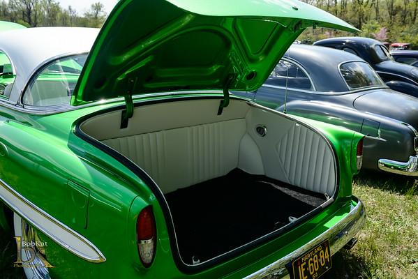 Mayo Beach Car Show-9