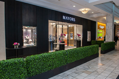 mayors_private-14