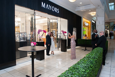 mayors_private-27