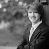 McAuley Davis, 8th-Grade Sermon