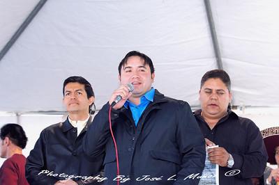 2009-11-26-139