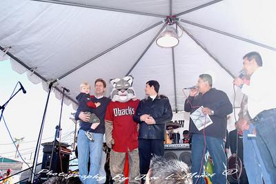 2009-11-26-125