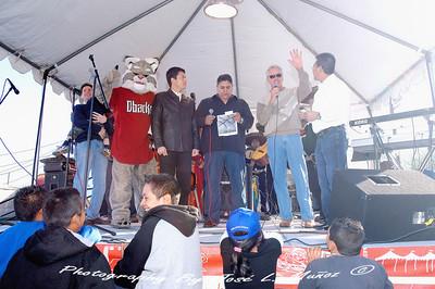 2009-11-26-117