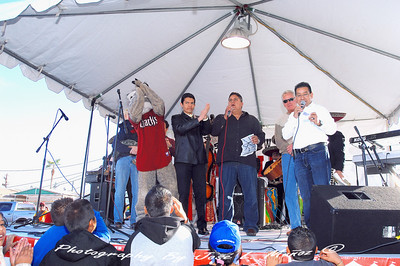 2009-11-26-114